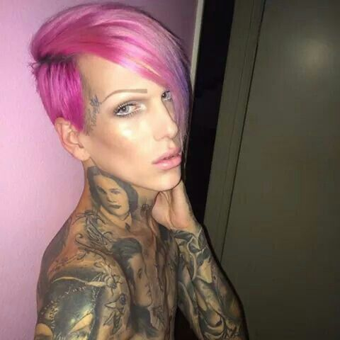 J Star With Images Jeffree Star Jefree Star Jeffree Star