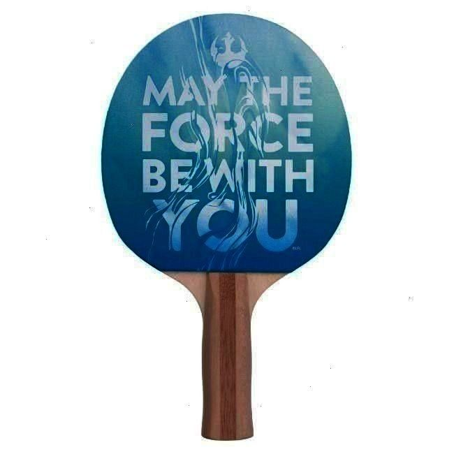 You Watercolor Ping Pong Paddle  Your eyes can deceive you Dont trust themMay The Force Be With You Watercolor Ping Pong Paddle  Your eyes can deceive you Dont trust them...