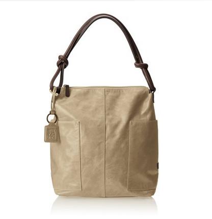 ellington Chelsea Tote Shoulder Bag
