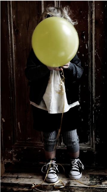 she had us at hello   balloon