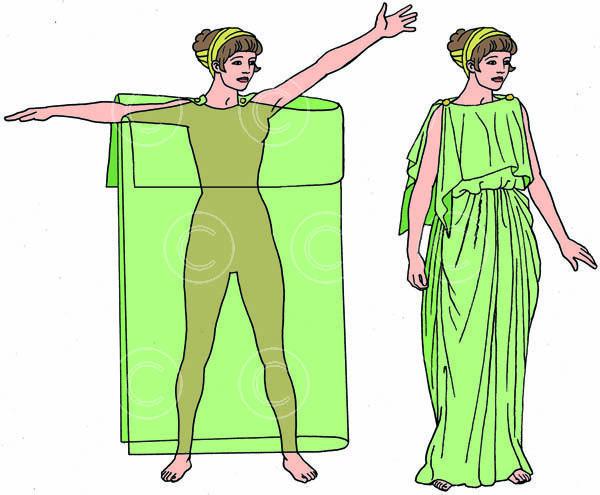 e453b302e6bc La moda europea prima di Cristo    www.BModa.it