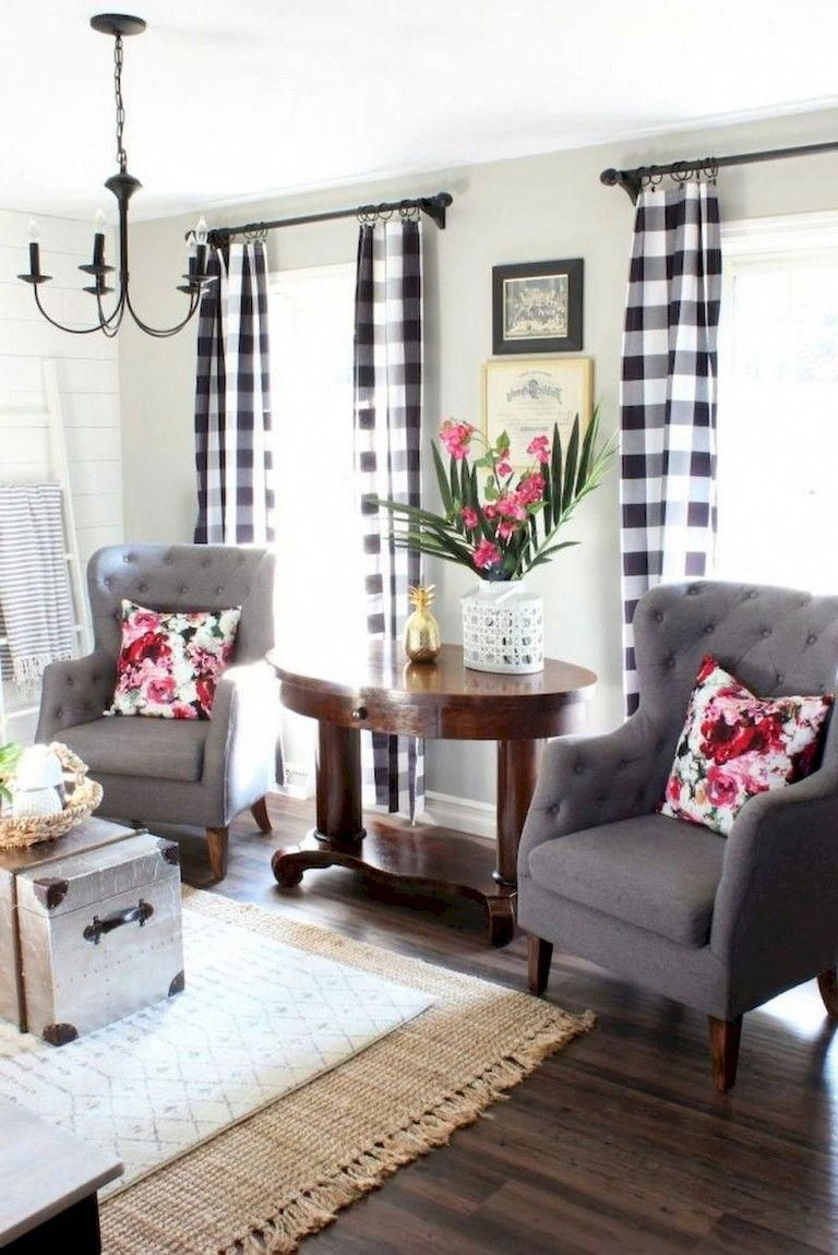 Excellent Modern Living Room Ideas Are Readily Available On Our Website In 2020 Farm House Living Room Farmhouse Style Dining Room Modern Farmhouse Living Room Decor