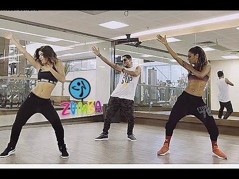 Tänze zum Abnehmen youtube