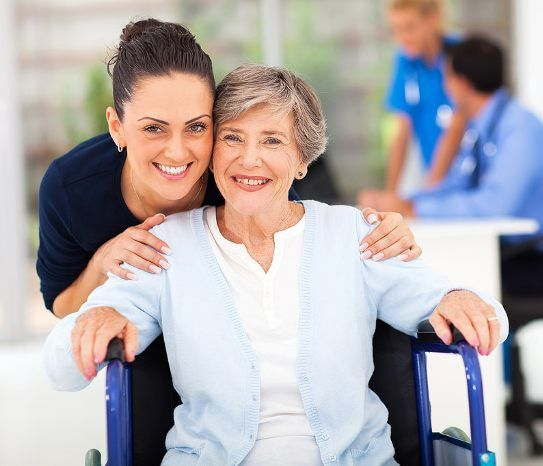 How to Treat Health Concerns in the Geriatric Community - Part 2
