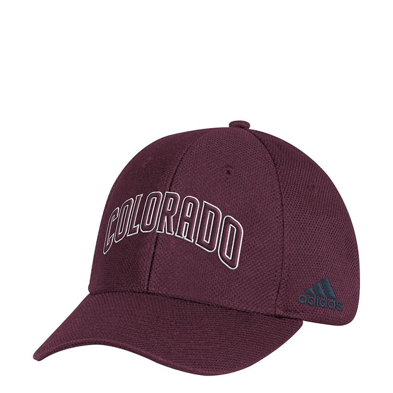 outlet store 91ce8 896b5 ... new zealand mls colorado rapids adult men wordmark mesh structured  adjustable hat 24.00 dd47f 13099