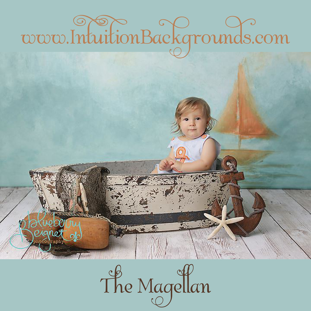 http://www.intuitionbackgrounds.com/product/magellan The Magellan #intuitionbackgrounds, #backgrounds, #backdrops, #photography @Becky Hui Chan Myers,