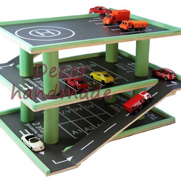kids pinterest maison de barbie bricolage et petites voitures. Black Bedroom Furniture Sets. Home Design Ideas