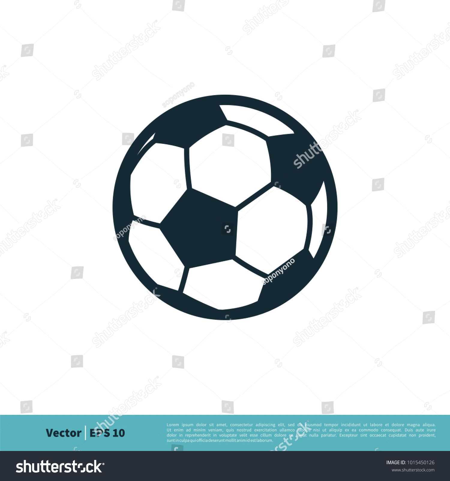Svg File Soccer Team Logo Vector Soccer Balls Svg Dxf Png Eps Soccer Ball Flame Wings Laurel Wreath Clipart Team Logo Svg Vector Logo Emblem Logo Soccer Balls