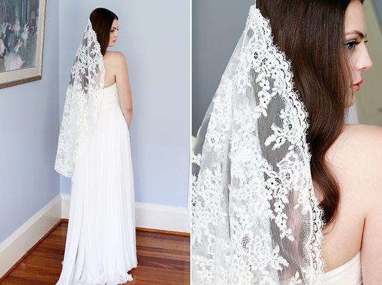 Kristi Bonnici Bowerbird Collection 2013 Bridal Accessories