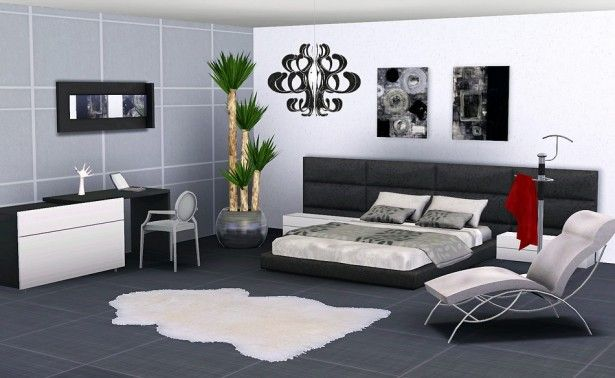 Bedroom Furniture Columbus Ohio Can Attempt Your Bedroom More Stunning