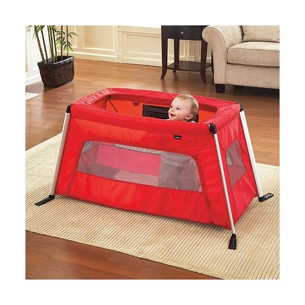 4 Totally Awesome Travel Cribs Baby Gifts Baby Kids