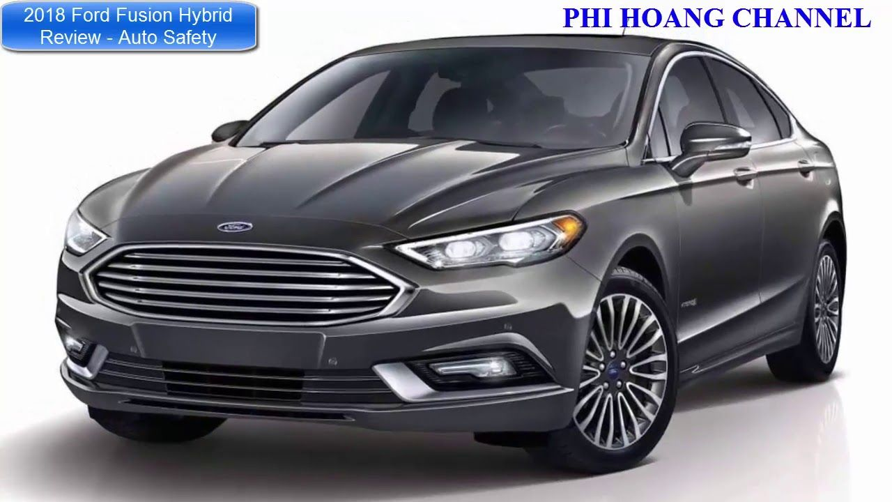Top 10 Fastest Suvs In The World 2017 Pictures Phi Hoang Channel