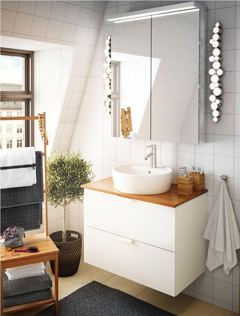 enjoy proper illumination with ikea bathroom light  Ikea bathroom