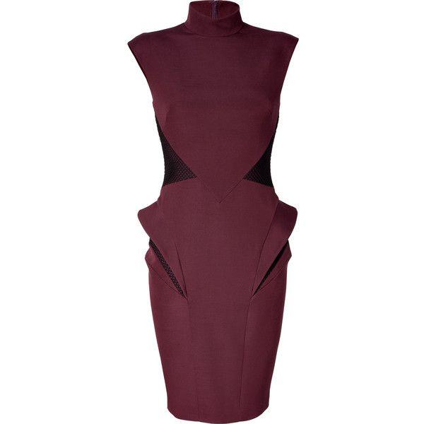 DRESSES - Short dresses Hakaan J9PC9kL0o