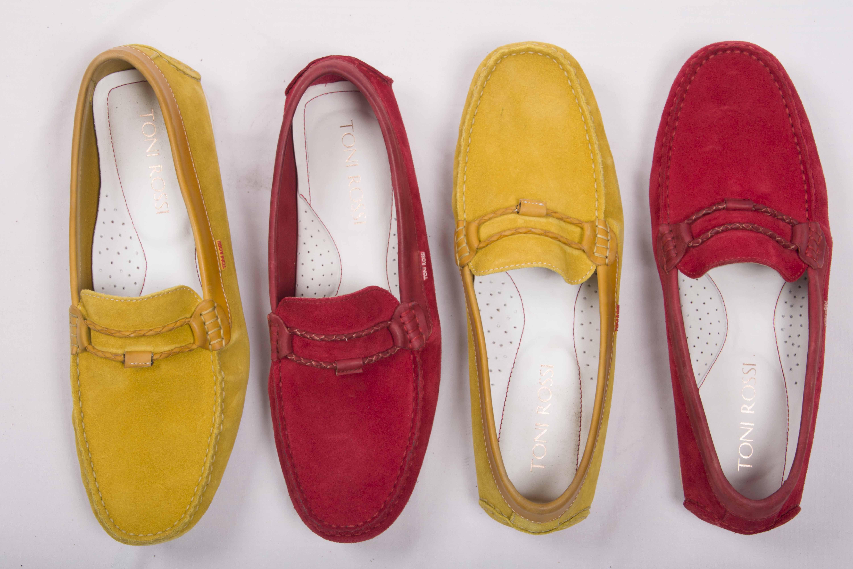 Add Colors To Your Lives Leather Shoes Men Dress Shoes Men Shoes Mens