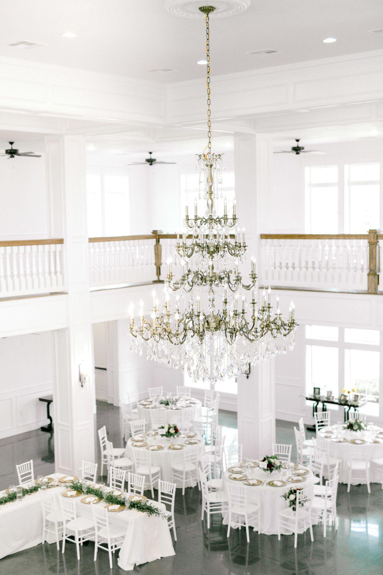 | manor wedding venue | white mansion wedding venue | two ...