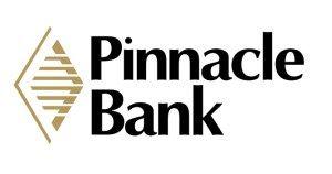 pinnbank online banking