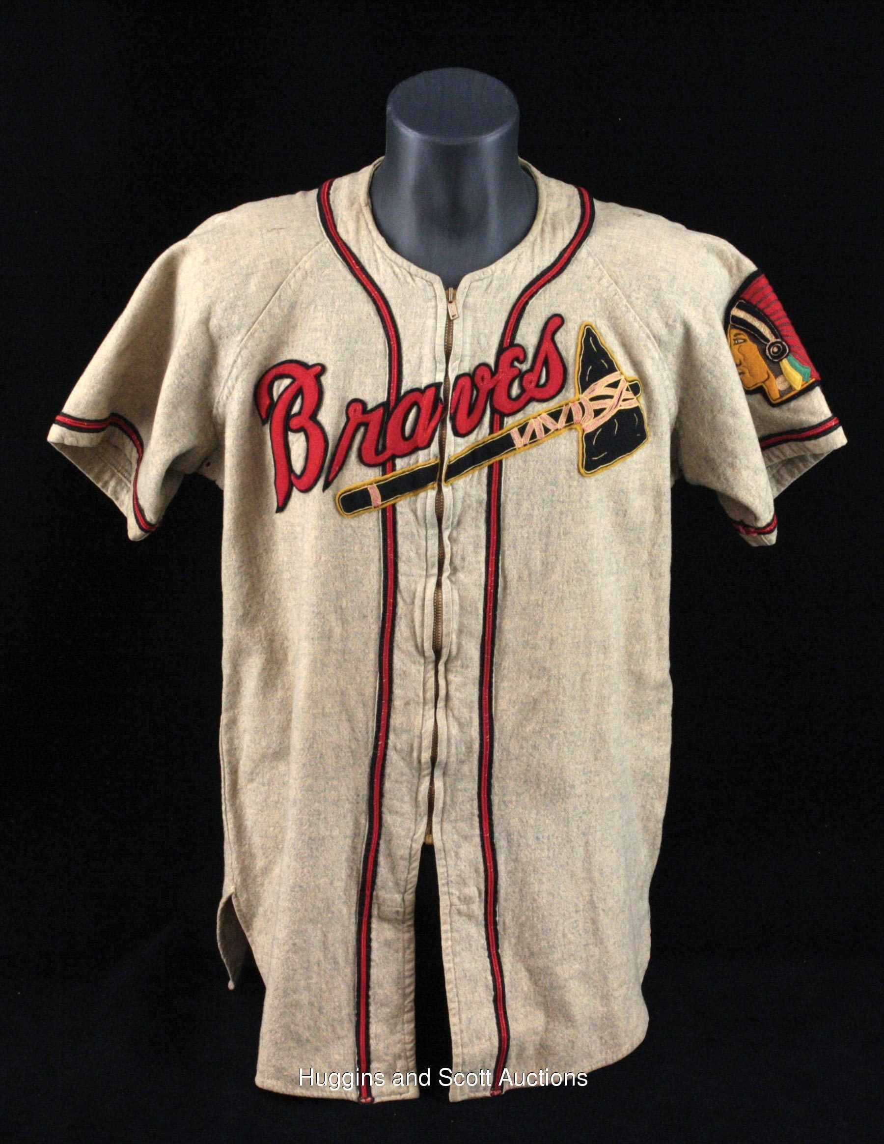 Application Error Atlanta Braves Baseball Braves Mlb Uniforms