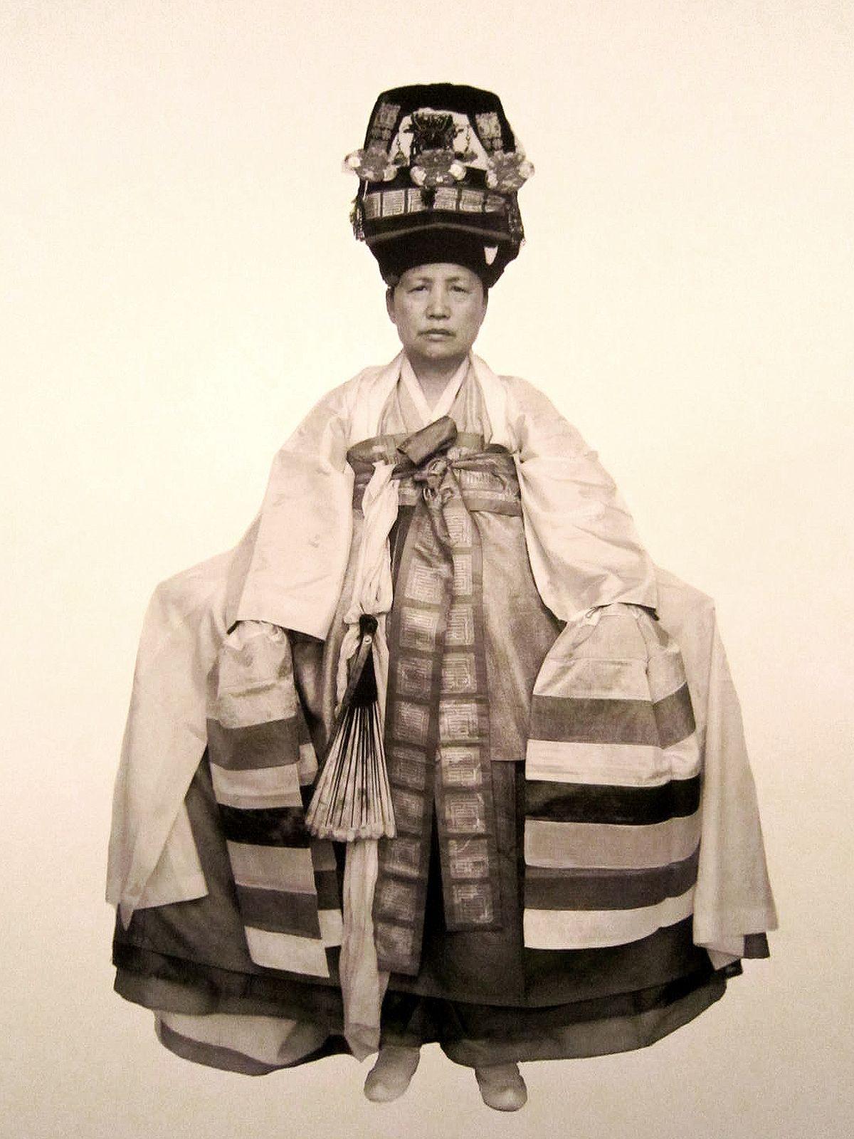 Korean shaman 1930s mistake board pinterest 1930s korean korean shaman 1930s sciox Image collections