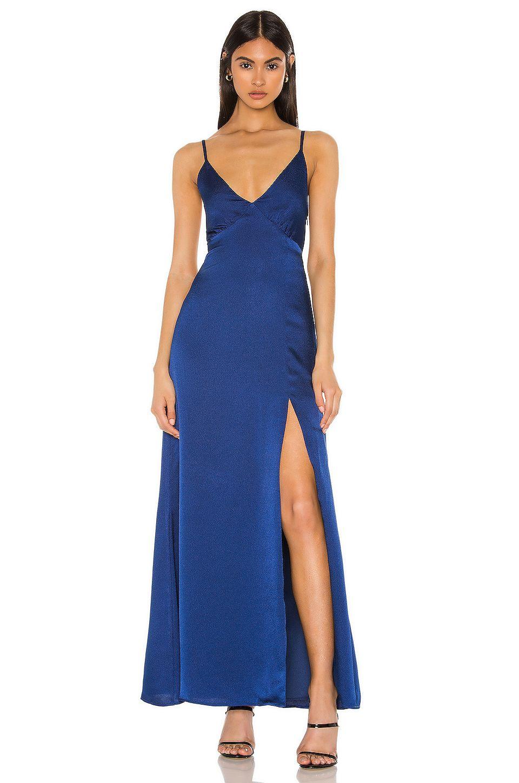 Hanifa Jolie Maxi Dress Curvy Girl Outfits Fashion Girl Outfits [ 1500 x 1000 Pixel ]