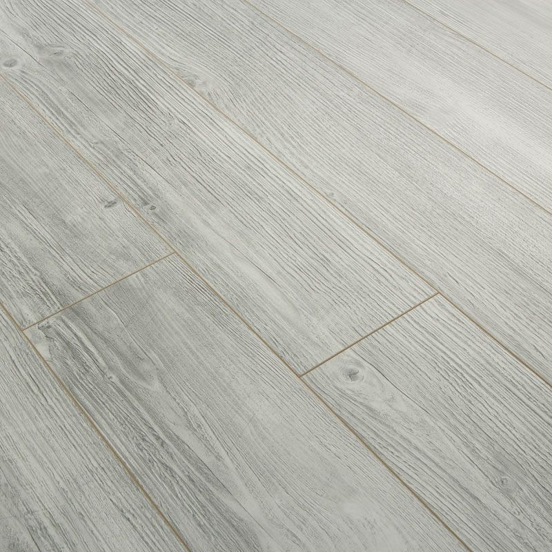 rustic stone wood industrial | Series Elite 10mm Rustic White V Groove Laminate  Flooring | Series - Vivo Trend - Vintage White €� Laminate Flooring €� Flooring €� Next