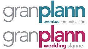 granplann I organizador eventos I Madrid