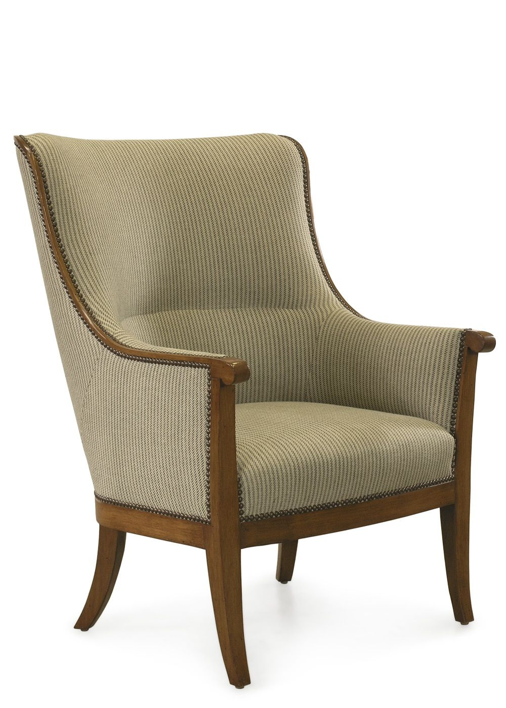 and for living occasional studio edward room sale chairs furniture chair