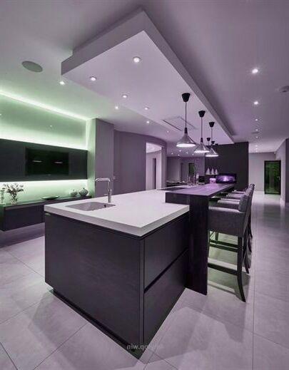 Photo of Home Interior Inspiration .Home Interior Inspiration