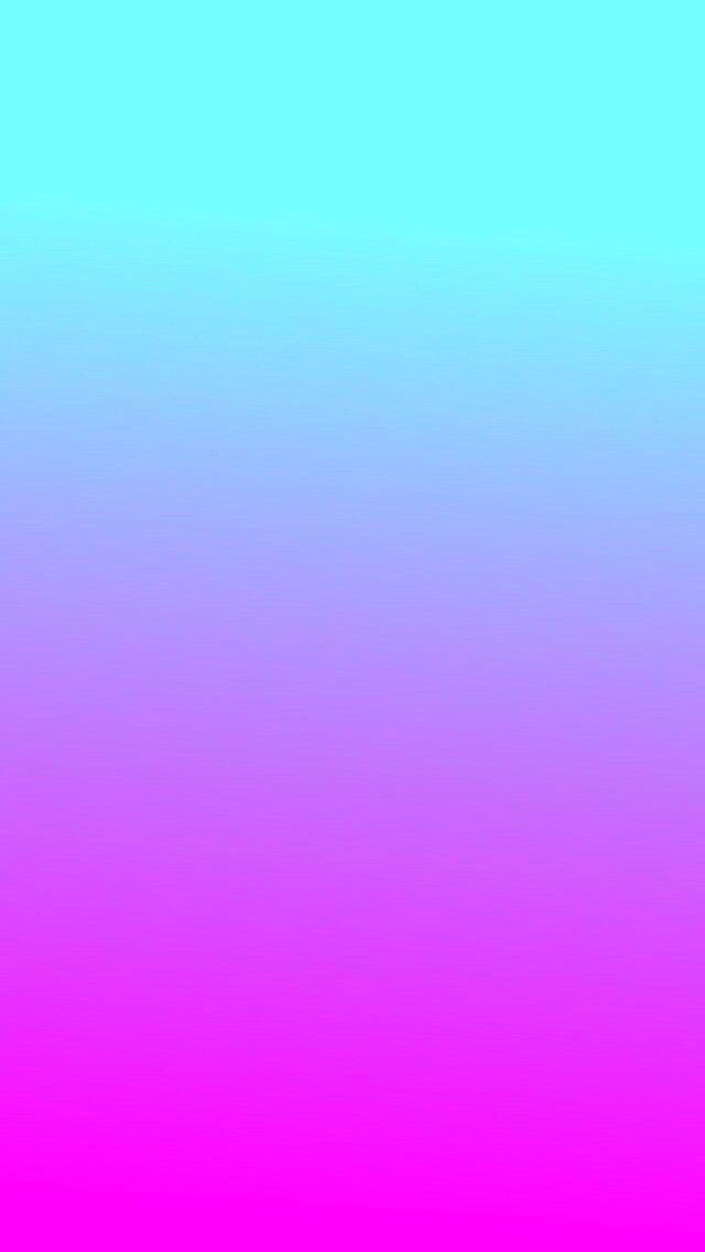 Fondo rosa morado azul design pinterest fondos for Marmol verde claro