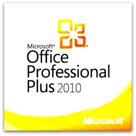 office 10 professional plus crack
