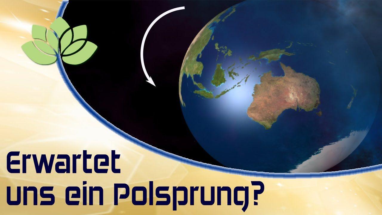 Polsprung | BEDROHLICHES | Pinterest | Polsprung