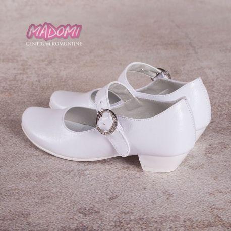 Buty Komunijne Komunia Komuniaswieta Shoes Character Shoes Sport Shoes