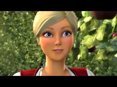 Barbie E As Tres Mosqueteiras Filme Completo E Dublado Filmes