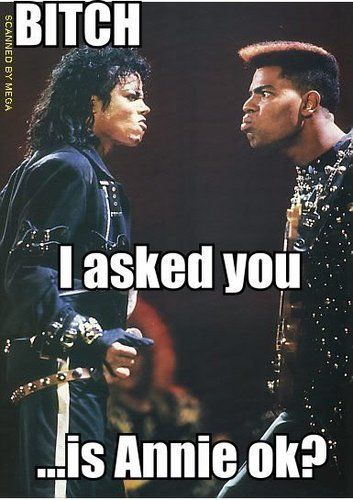 Funny MJ :) #funnyphotos