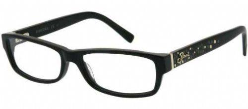 DIESEL 0158 color 80700 Eyeglasses $114.99