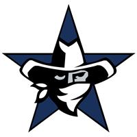 Dallas Desperados Logo Arena Football Dallas Cowboys Dallas