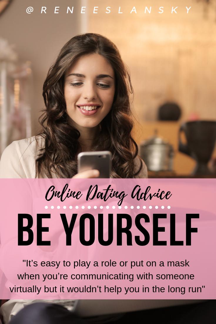 Dating Running singles kanker Survivor dating online