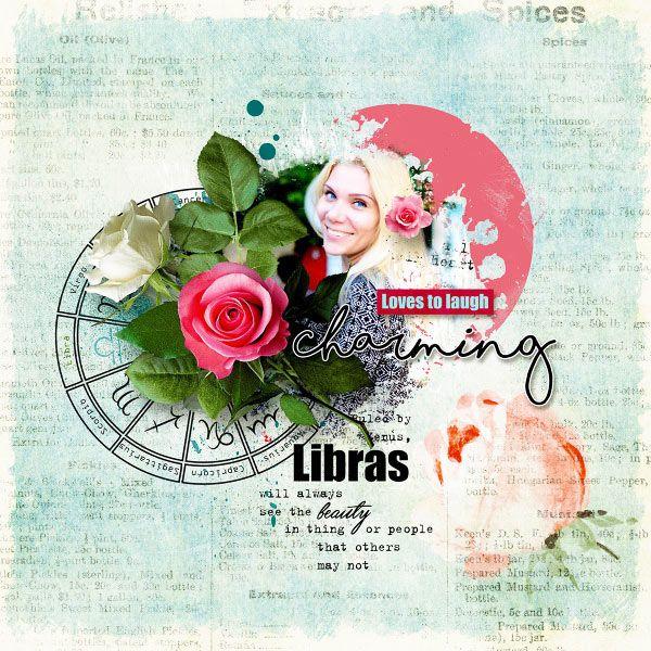 http://www.oscraps.com/shop/images/D/olesya-11.jpg
