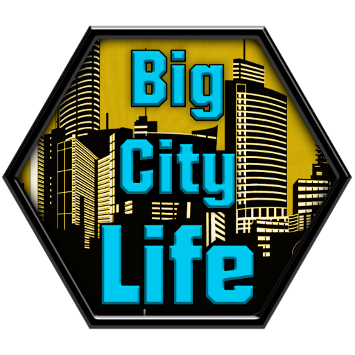 Big City Life : Simulator | Best of Android in 2019