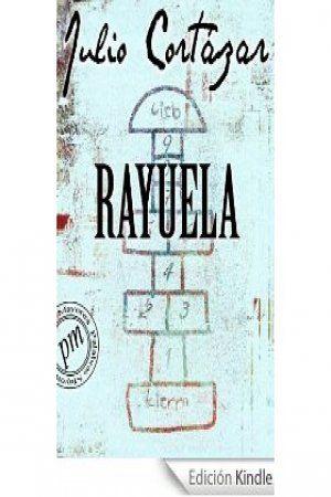 Descargar La Rayuela de Cortazar, Julio - Elejandria.com