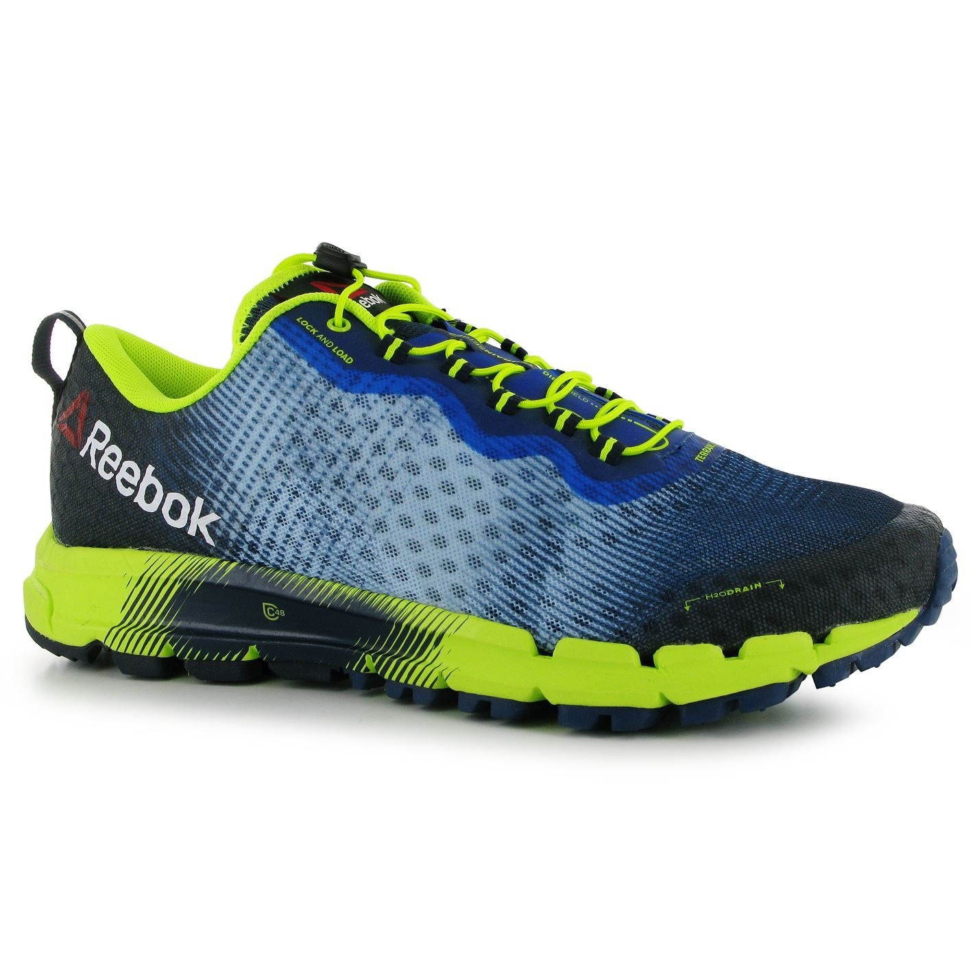 reebok - Google Search | Footwear | Trail running shoes