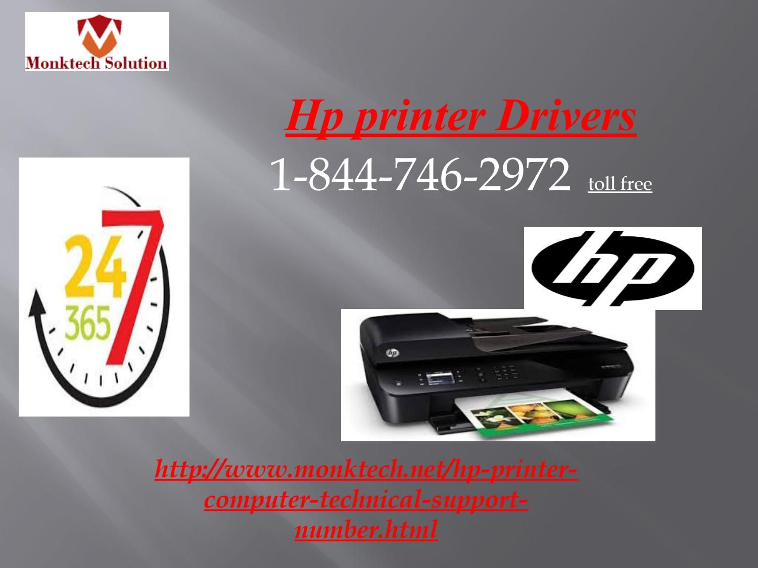 Is ,hp support good to take? On 1-844-746-2972  If you have a HP printer and is looking for the qualitative, quick, freebie, and limitless printing services for it then you are on the right spot. To nail it, you need to come by your telephone and setting up your fingers down on your telephone keypad and call up the callable number 1-844-746-2972 to avail a wide variety of HP Printer Support services anytime. Hereinafter, phoning mode of service can render you the bundles of bumper services…