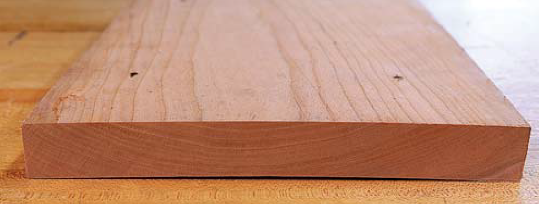 breadboard ends why and how diy table pinterest woodworking