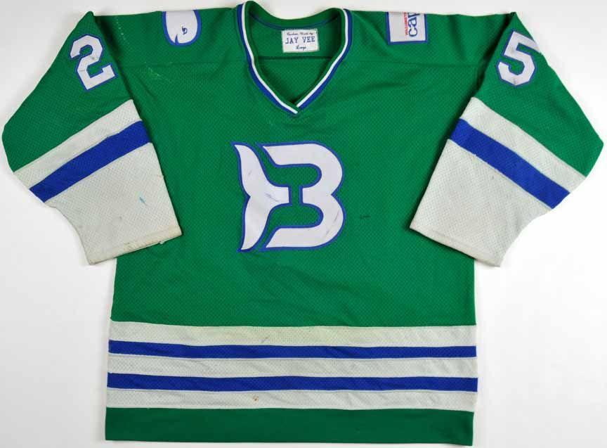 Binghamton Whalers jersey - Google Search  1dbac0750