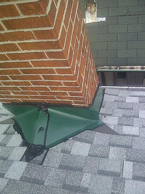 Vent Leak Repair Mr Roof Repair House House Projects