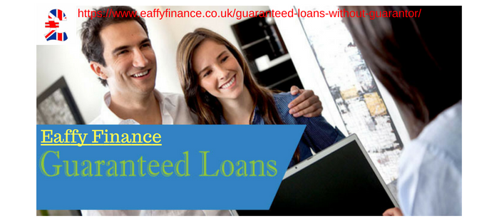 Get Online Guaranteed Approved No Guarantor Loans For Those People Who Have No Guarantor With Bad Credit Score And No Upf Guaranteed Loan Bad Credit Score Loan
