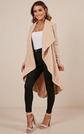 Clothes | Shop Women's Clothing Online | Showpo in 2020