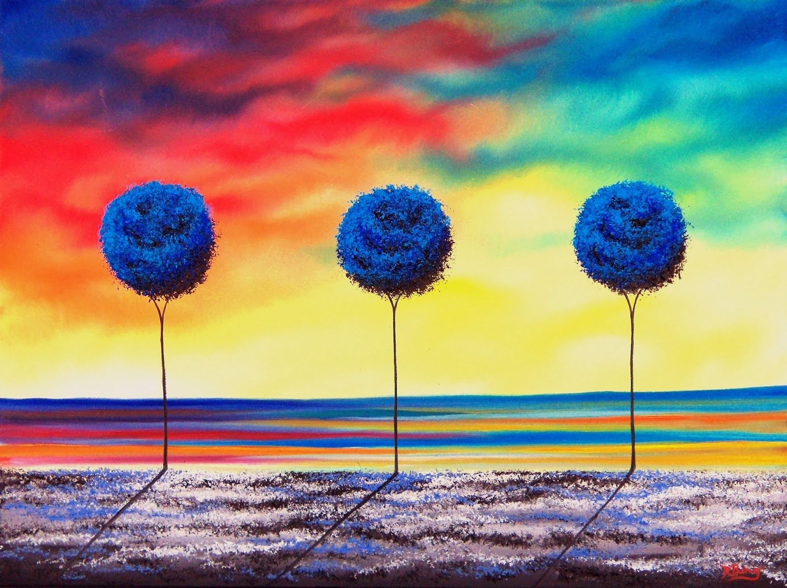 popular-landscaping-extraordinary-landscape-art-competitions ...