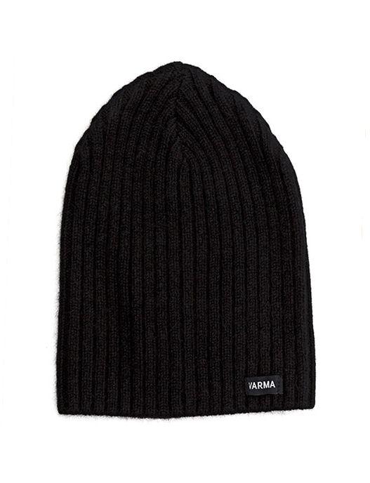 a86b7a223fe Black Classic Angora Hat from Varma  clothing  hats  warm  icelandic ...