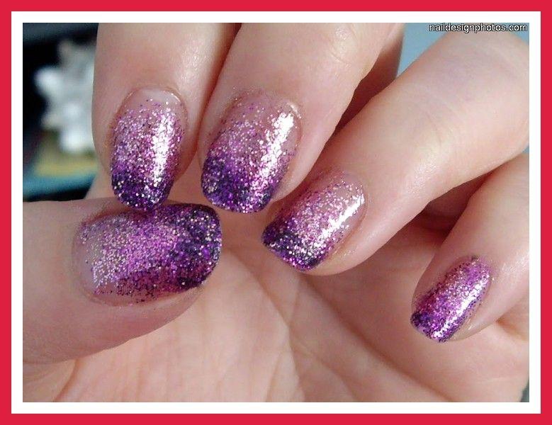 Nail designs for short nails nail polish design ideas for short nail designs for short nails nail polish design ideas for short nails designs prinsesfo Images